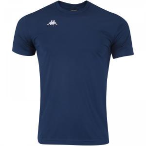 Camisa Kappa Modena - Masculina - R$28