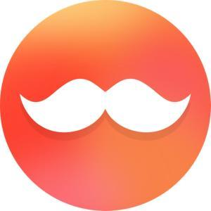 [Usuários Selecionados] Envie 1 R$ para 5 amigos e ganhe R$ 15 no Rappi