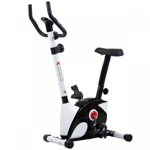Bicicleta Ergométrica Kikos KV 3.1i | R$792