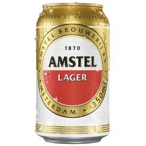 [Loja física - Clube Extra] Cerveja Heineken e Amstel em promoção - R$2,79 e R$1,99