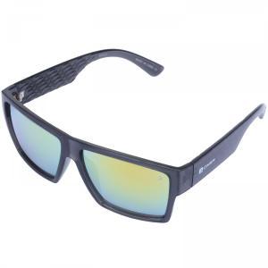 Óculos de Sol Oxer 1403REV - Unissex R$72