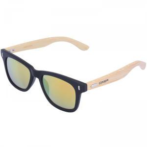 Óculos de Sol Oxer Bali KT540845BMREV - Unissex R$72