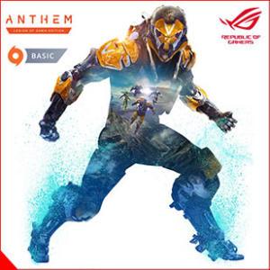 Free EA Origin Acess Basic - 1 mês gratuito! ACUMULATIVO
