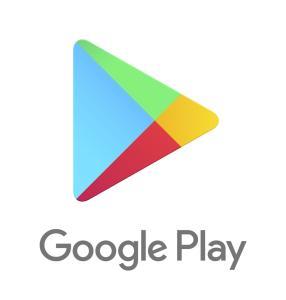 Receba R$5 no Google Play numa compra acima de R$13 em aplicativo ou jogo