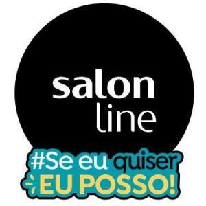 Ganhe até 4 produtos em compras acima de R$99,90 na Salonline