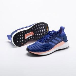 Tênis Adidas Solar Glide Feminino - R$247