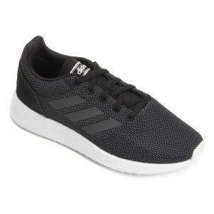 Tênis Adidas Retro Modern Feminino - Preto (34 ao 39) - R$123