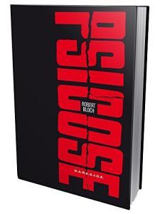 Livro | Psicose - R$30