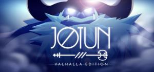 Jotun - Valhalla Edition - R$ 10 (67% OFF)
