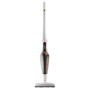 Aspirador de Pó Vertical 3 em 1 Mallory Branco e Cinza Speedfight 14.4 B94800410 Bivolt - R$279