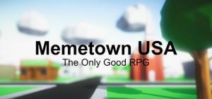 Memetown USA (PC) - Grátis