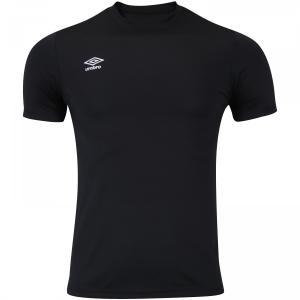 Camiseta Umbro TWR Striker - Masculina - R$30