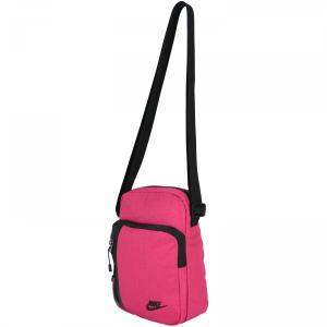 Bolsa Nike Smit - Feminina - 3 Litros R$76