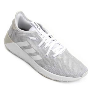 Tênis Adidas Questar X Byd Feminino - R$124