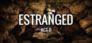 O jogo Estranged: Act II está gratuito por tempo limitado.