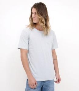 Camiseta com bolso RIPPING - R$15