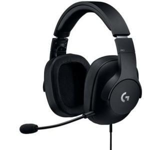 Headset Gamer Logitech G PRO Surround Drivers Pro-G - R$280