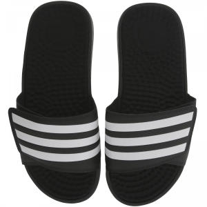 Chinelo adidas Adissage TND - Slide - Masculino R$96