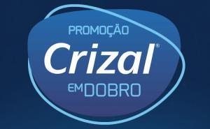 [Lojas Físicas - Todo Brasil] Compre um par de lentes Crizal e ganhe outro