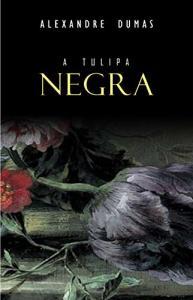 eBook Grátis - A Tulipa Negra