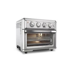 [Ame] Forno Elétrico OvenFryer Waring - R$1600 (ou R$800 com Ame)