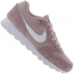Tênis Nike MD Runner 2 - Feminino R$187