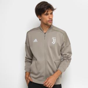 Jaqueta Juventus Adidas ZNE Masculina - R$156