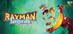 Rayman Legends (PC) - R$ 15 (75% OFF)