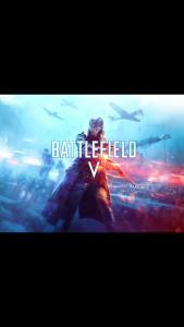 BFV (Battlefield 5) Promo ate dia 25