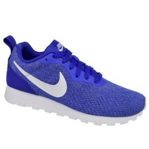 Tênis Nike MD Runner 2 Eng Feminino - R$113