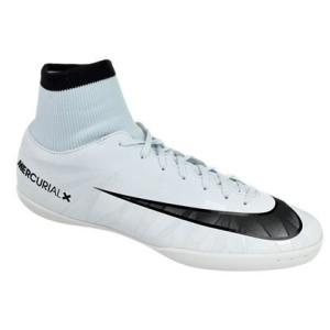 Tênis de Futsal Nike Mercurialx Victory VI CR7 Masculino - R$225