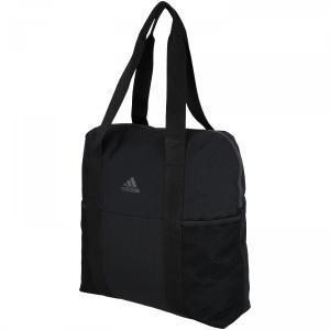 Bolsa adidas Training ID Tote - Feminina   R$116