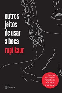 eBook: Outros Jeitos de Usar a Boca | R$10
