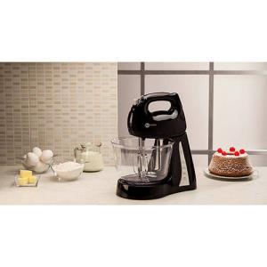Batedeira Smart Duo Fun Kitchen 110V com 2 anos de Garantia - R$72