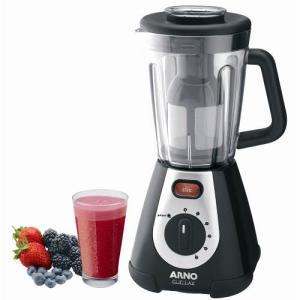 Liquidificador Arno Clic'lav Top C/ Filtro - 600w 110v por R$ 31