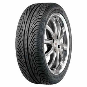 Pneu Aro 16 General Tire Altimax Uhp 205/55 R16