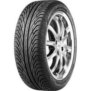 Pneu Aro 15 General Tire Altimax Uhp 195/55 R15 R$79