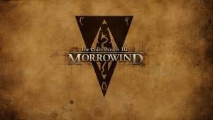 The Elder Scrolls III - Morrowind - grátis para PC