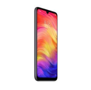 Lançamento! XiaomiRedmiNote7 3GB RAM 32GB ROM - R$778