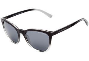 Óculos de Sol Armani Exchange AX 4077 S 8255/6G - R$130