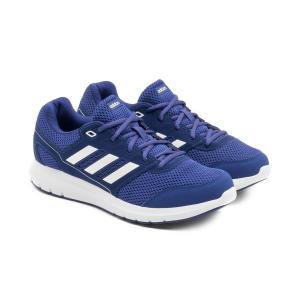 Tênis Adidas Duramo Lite 2 0 Masculino - Marinho e Branco | R$124