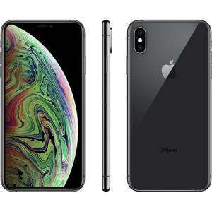 [AME] iPhone Xs Max Cinza Espacial 256GB IOS12 4G + Wi-fi Câmera 12MP - Apple - R$6479 (com AME, R$6155)