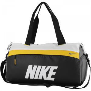 Mala Nike Radiate Club GFX - 25 Litros - R$167