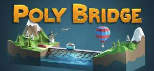 Poly Bridge (PC) - R$ 5 (75% OFF)