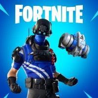 [PSN PLUS] Fortnite - Skin grátis para Assinantes Psn Plus !