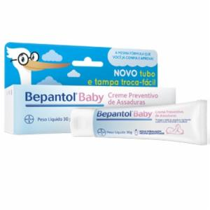 Bepantol Baby Pomada 30g