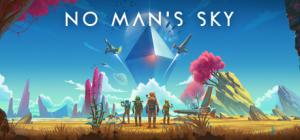 No Man's Sky (PC) - R$ 65 (50% OFF)