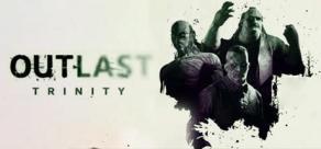 Outlast Trinity (PC) - R$ 20