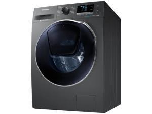 Lava e Seca Samsung 11kg AddWash WD11K6410OX/AZ - 14 Programas de Lavagem - R$3.510