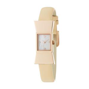 Relógio Kate Spade Feminino Carlyle Strap Rosé - 1YRU0543/I - R$254